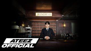ATEEZ(에이티즈) 쭁ST #2 - Happy End…