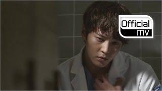 [MV] 2Bic(투빅) _ I