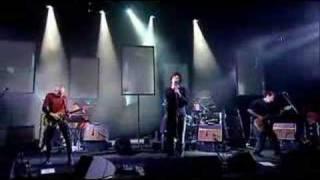 Play Septembre En Attendant (Live)