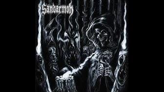 SANDARMOH (Russia) - Execute Them All (2019) (HD)