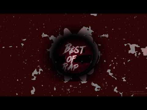 Quality Control - Too Hotty ft. Quavo, Offset, Takeoff Instrumental