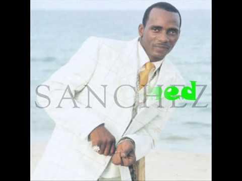 Sanchez - Unchained