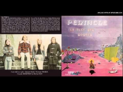 Pentacle - La Clef Des Songes