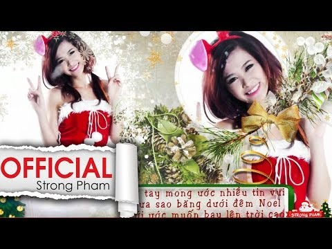 SHARE 5 Styles + 5 Transitions Christmas - Strong Pham [Proshow Producer]
