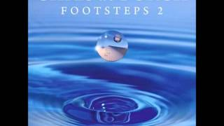 The Footsteps 2 Theme - Chris De Burgh