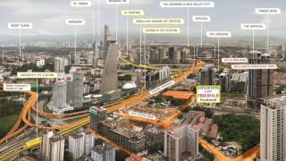 Video Bangsar South New Property - 10 Benefits of Bangsar South You Should Know In Year 2017. download MP3, 3GP, MP4, WEBM, AVI, FLV September 2018