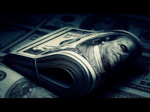 Mercati finanziari :scenari futuri , dopo la speculazione al ribasso