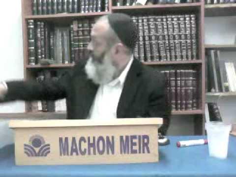 знакомства евреи шалом