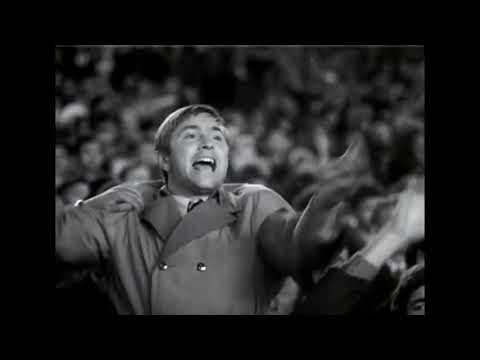 Финал Кубка СССР по футболу 1973.«Арарат» - «Динамо» К. 2:1