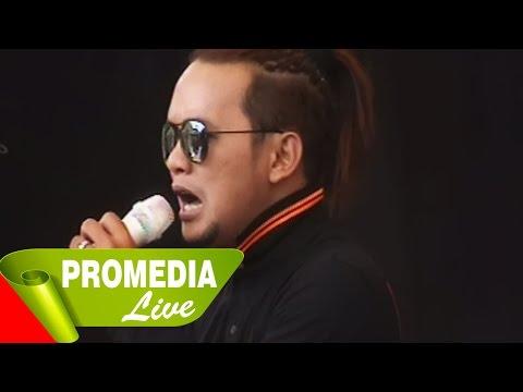Qais & Laila - Refan Romeo - Dewi Kirana Entertainment