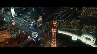 Jurassic World 3 (2021) Film | Action, Science fiction -TRAILER