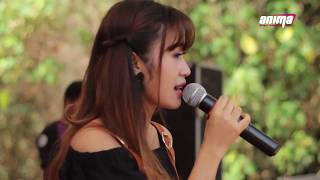 Download lagu BAGAIKAN LANGIT & BUMI AMEL SILVI - HAPPY LOSS - ALIANER COMMUNITY