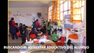 VIDEO POR EL 52° ANIVERSARIO DEL COLEGIO   24 JUNIO 2015