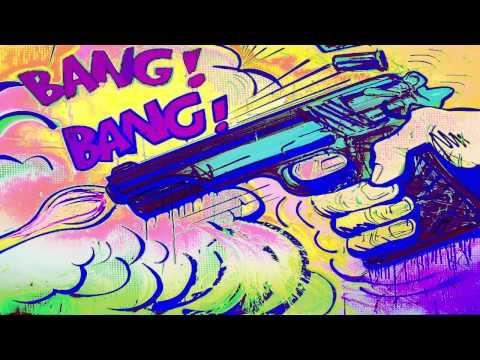 Nancy Sinatra - Bang Bang (White Noise Dubstep Remix)
