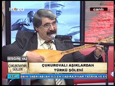 Gül Ahmet Yigit Meyrik