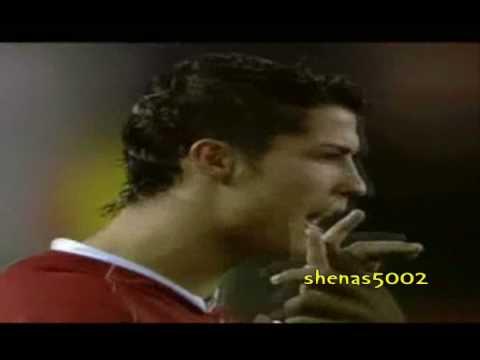Best Of Soccer Mp3