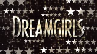 Dreamgirls Review Trailer