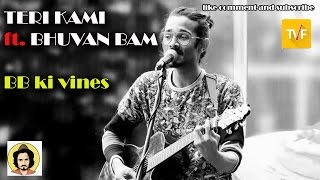Copy Paste Game ft Kapil Sharma, BB ki vines(Bhuvan Bam) and carryminati