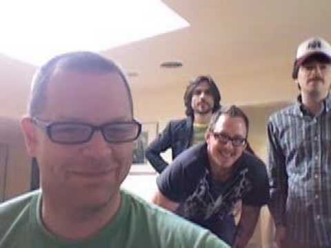 Weezer Introducing Pork And Beans Video