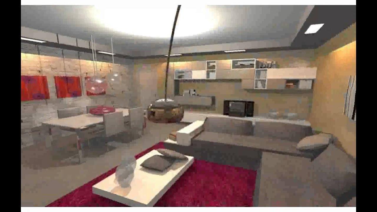 Arredare soggiorno tutto su ispirazione design casa for Arredare taverna ikea