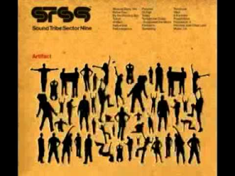 sts9-somesing-artifact-sts9