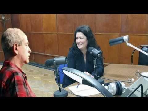 ''Këngët e vendit tim''  - Emision në Radio Tirana me kompozitorin Aleksandër Vezuli
