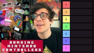 One of KickThePj's most recent videos: