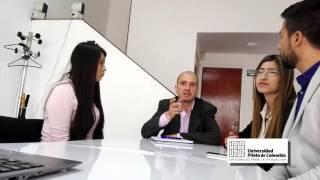 Entrevista a Néstor Gómez Hermida
