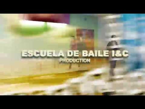 Clases de Baile Moderno   Escuela de Baile I&C