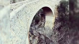 Visit Italy- Calabria