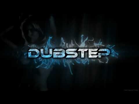 Rusko - Everyday (Netsky Dubstep Remix) lyrics