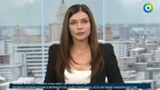 Хостелы под угрозой: мини-гостиницы в России могут исчезнуть(Госдума в первом чтении одобрила законопроект, который запрещает открывать мини-отели в жилых домах., 2016-05-16T16:54:35.000Z)