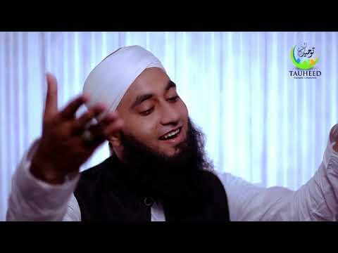Ramazan Kalam Usama Khan And Studant Uzair Ahmed