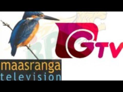 Gazi Tv And Maasranga Tv Latest Biss Keys 2018 YouTube