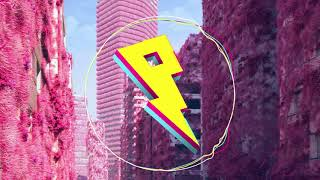 Video The Chainsmokers - Sick Boy (BEAUZ Remix) [Lyrics] download MP3, 3GP, MP4, WEBM, AVI, FLV Februari 2018