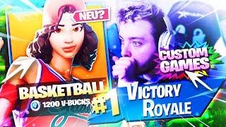 NEUES LIVE EVENT Morgen + NEUER MODUS 🔥🛒 FORTNITE SHOP STREAM BAUMBLAU | Fortnite Battle Royale