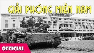 31. GIẢI PHÓNG MIỀN NAM 30/4/1975 - TẬP 1  PHIM TÀI LIỆU HAY  VIETNAM WAR 1975