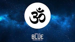 Eiffel65 - Blue (Da Ba Dee) (Reverence Bootleg)