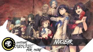 ▶[nightstep/electro] ★ Fatal Force - Nuclear