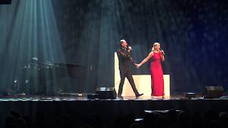 It Takes Two (Trailer) - Thomas Borchert + Navina Heyne