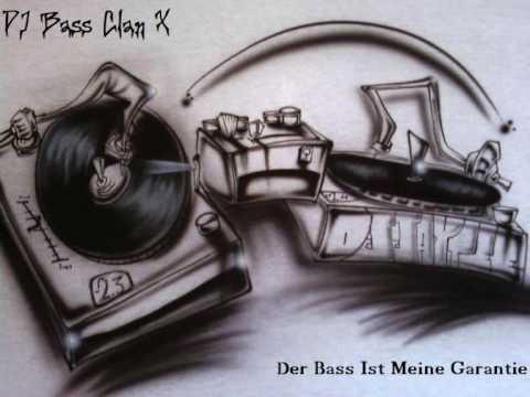 DJ Bass Clan X - Aldaaa!!!......   Aldaaa mein bass mann Aldaaa!!!......  Ahhhhhhhldaaaaa!!!!!