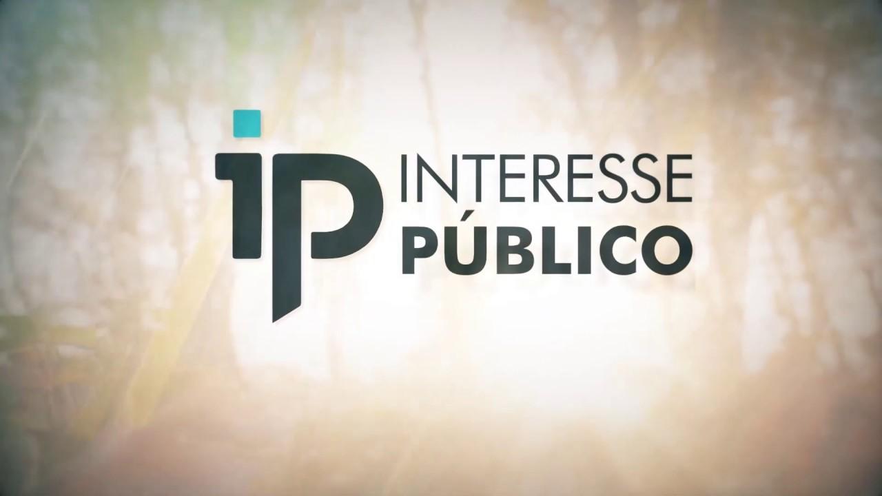 Acompanhe as notícias do MPF também nas redes sociais - IP 771