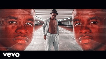 Download Mans Not Hot Diss Track Mp3 Or Mp4 Free