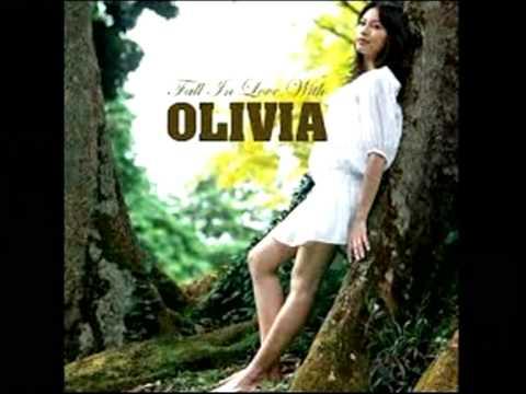 Olivia Ong - True Colors