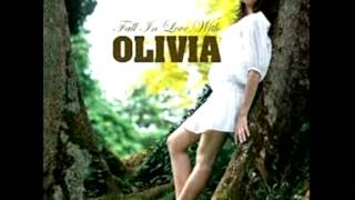 Watch Olivia Ong True Colors video