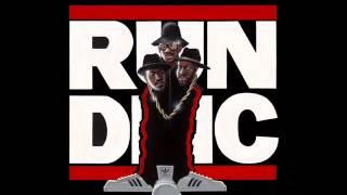 Run DMC Jam Master Jay Tribute Mix (RIP JMJ)