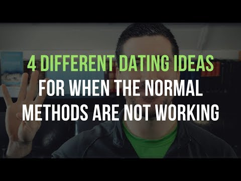 dating advice 4 christian singles