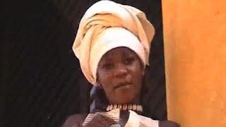 DOUSSOU BAKAYOGO - FAMAN
