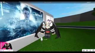 Roblox Bloxburg Detroit:Become Human Id Codes
