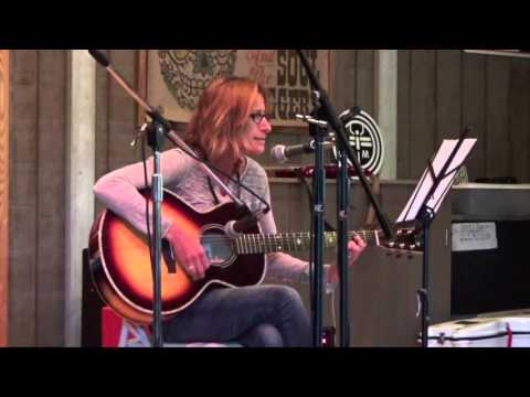 Barb Stein-Romeo & Juliet cover- Fur Peace Ranch